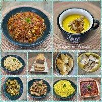 Batch cooking : le mode d'emploi facile pour débuter
